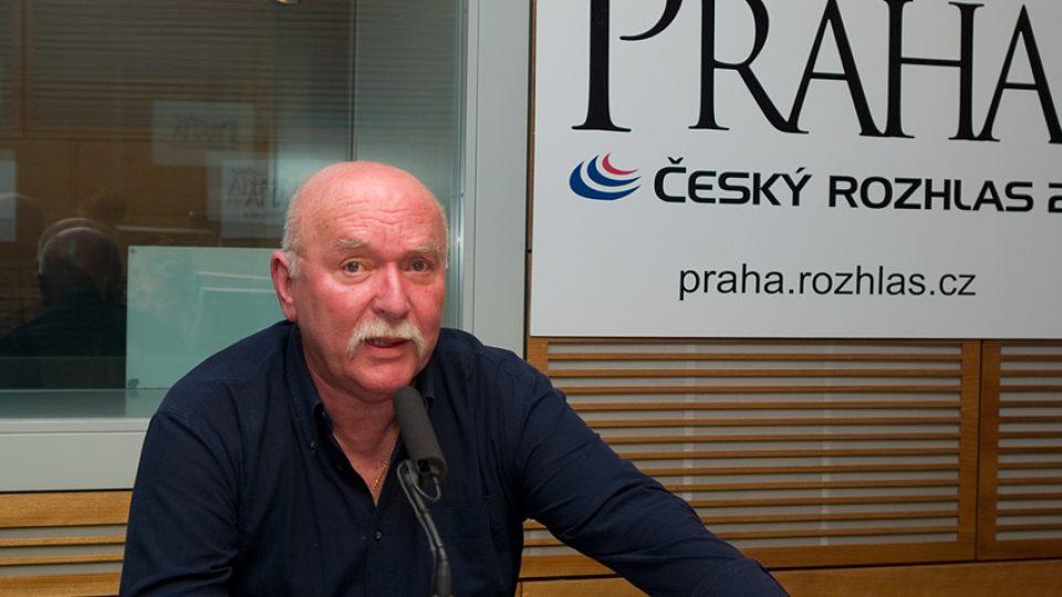 Miloš Skalka