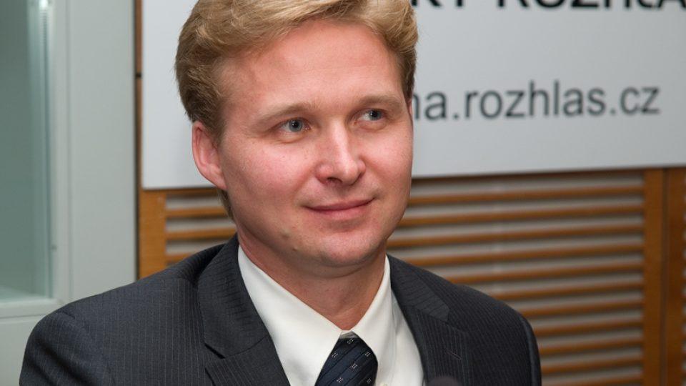 Andrej Sukop