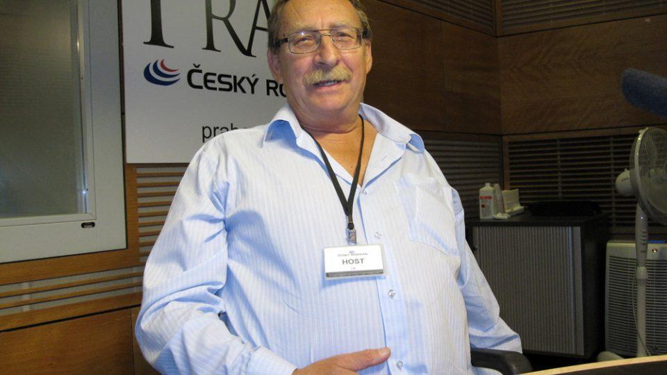 Vladimír Soukup