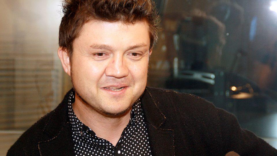 Petr Holý, ředitel Českého centra v Tokiu