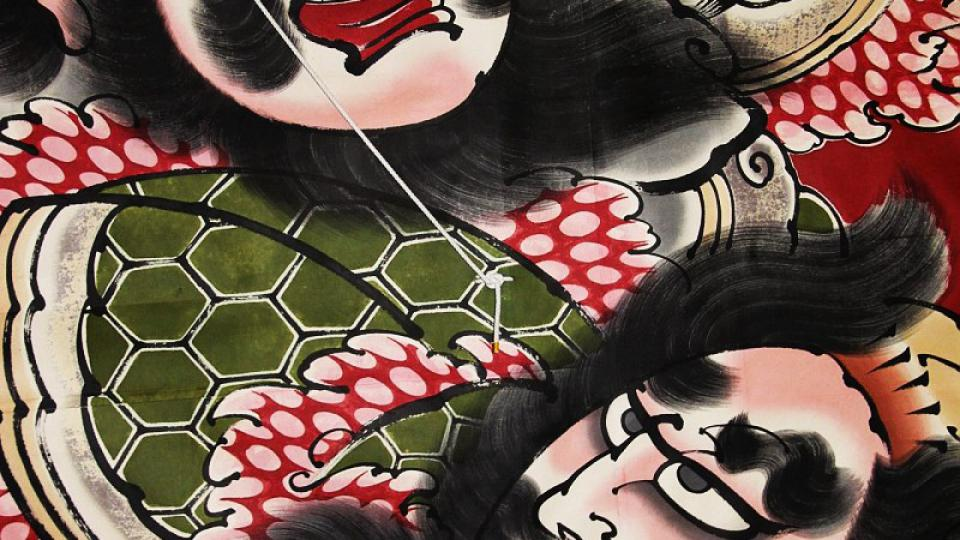 Jedinými společníky zápasníků sumó jsou jiní zápasníci