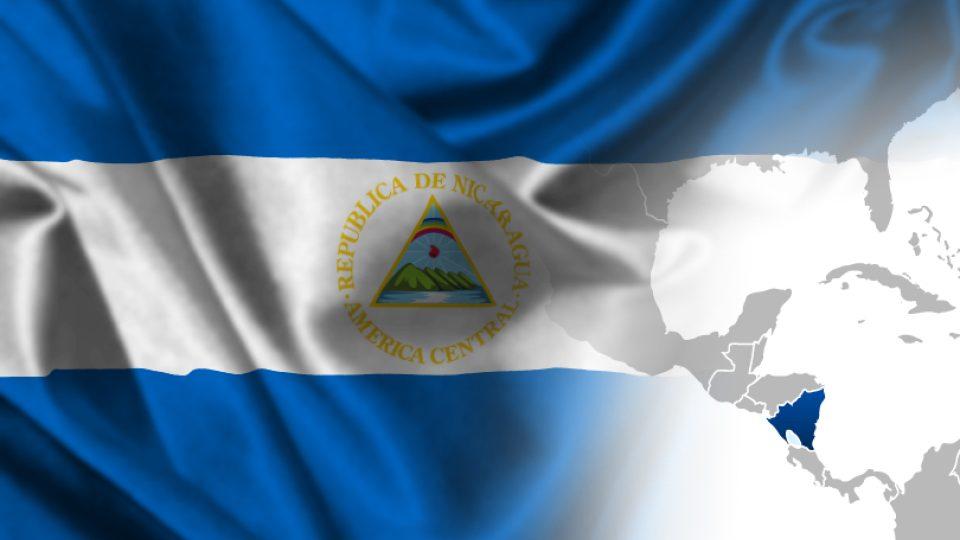 Nikaragujská republika