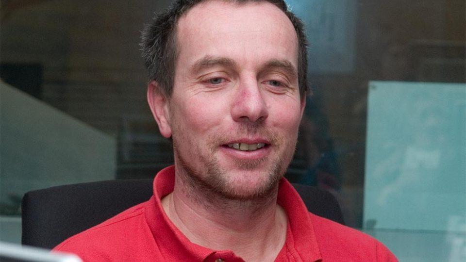 René Mašín