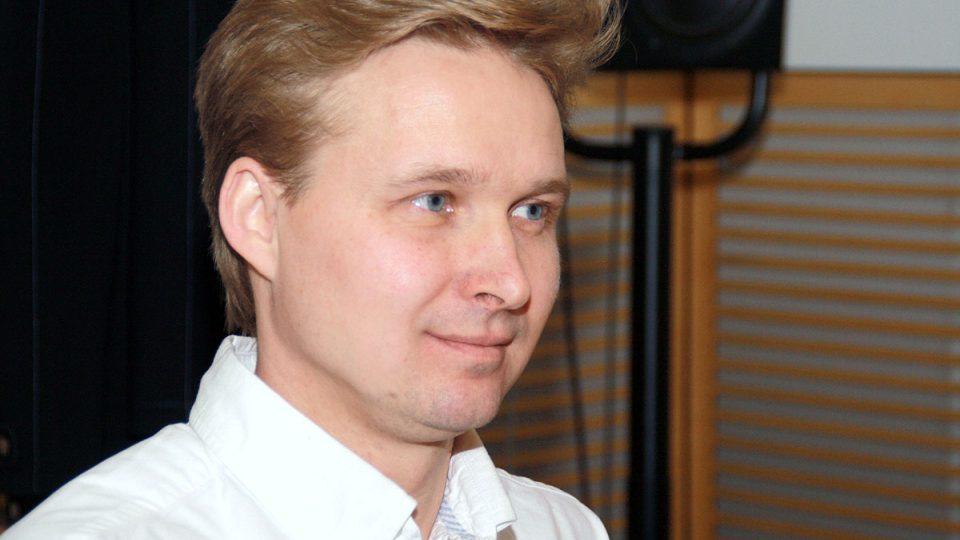 Plastický chirurg Andrej Sukop mluvil o kvalitě silikonových implantátů