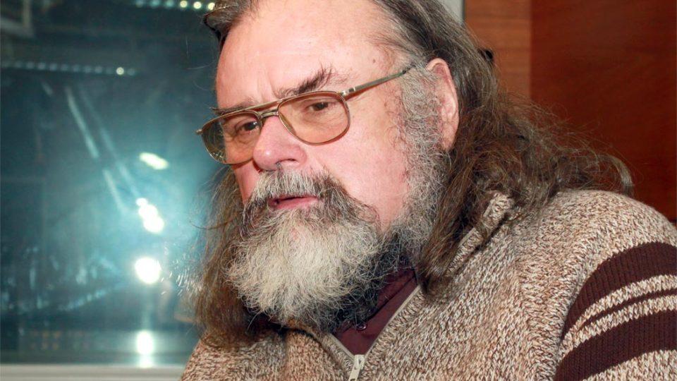 Tomáš Durdík