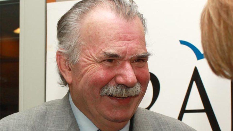Marcel Grün