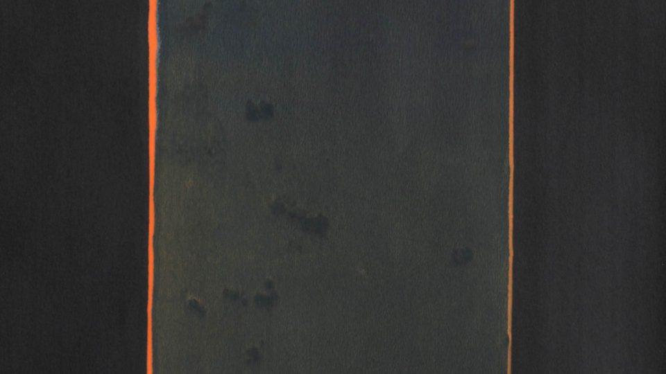 02542440.jpeg