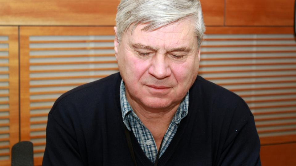 Jiří Slíva