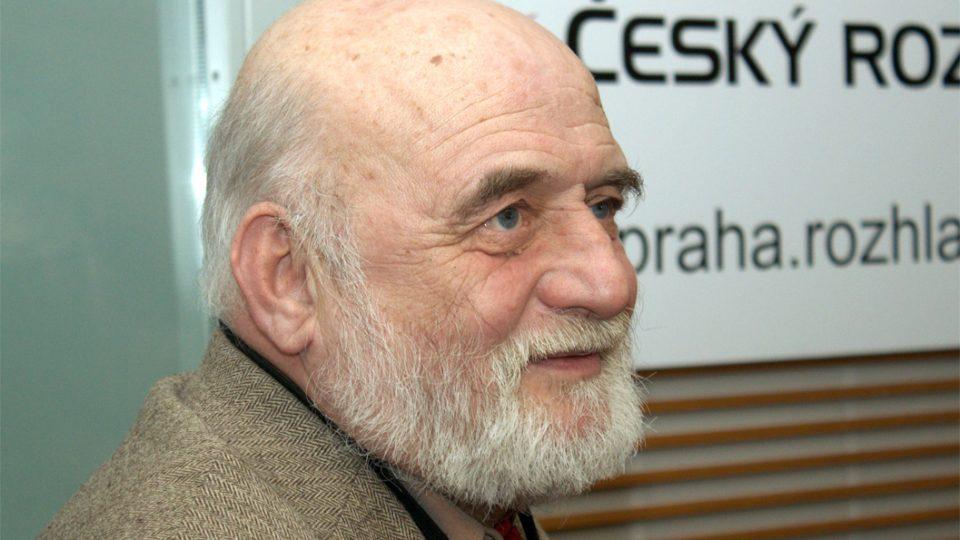 Jiří Kotalík