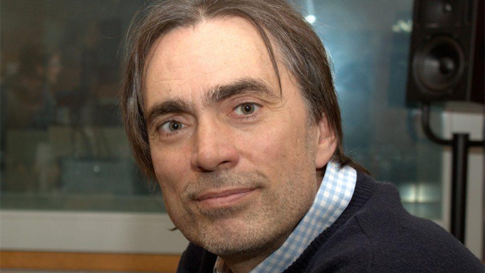 Milan Cieslar
