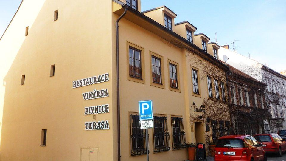 V Mikulově od 15. století žila největší židovská obec na Moravě