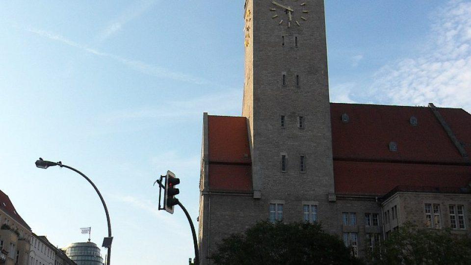 V Neuköllnu se najdou místa, která je možné obdivovat