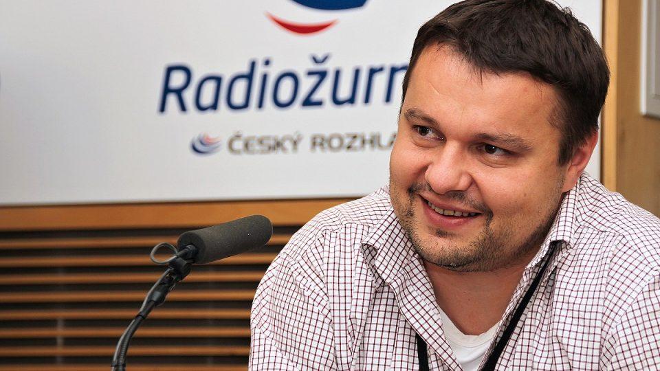 Pavel Rataj, rodinný terapeut