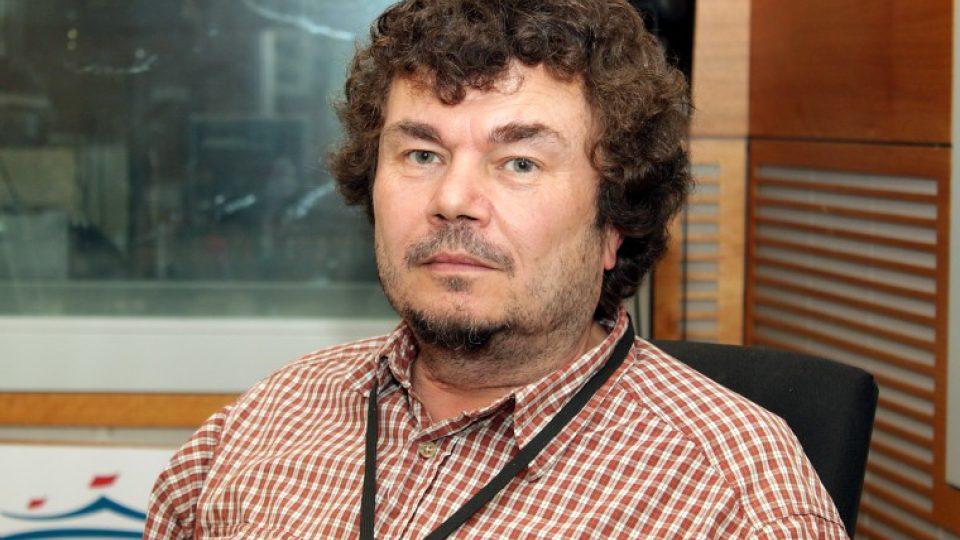 Rudolf Šmíd