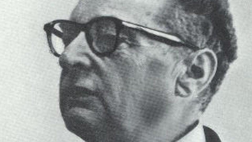 Lingvista Roman Jakobson, jeden ze zakladatelů Pražského lingvistického kroužku