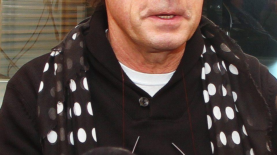 Petr Sís je i držitelem Ceny Hanse Christiana Andersena, kterou obdržel v roce 2012