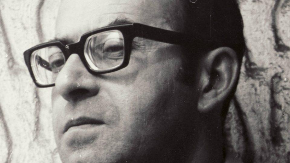 Karel Vaš 1974-77