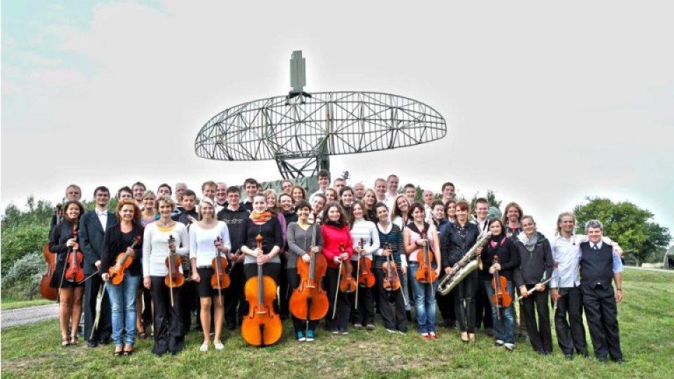Police Symphonic Orchestra
