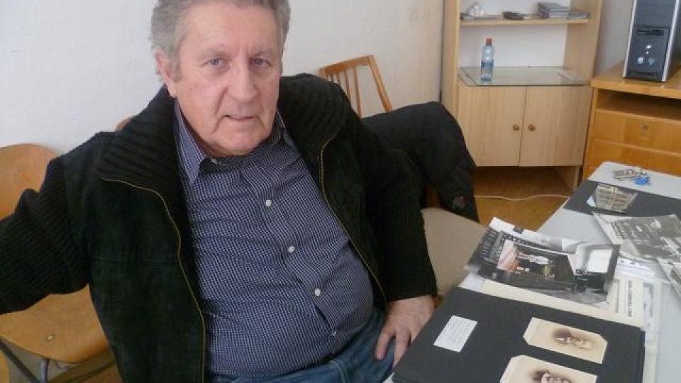 Ivan Prokop