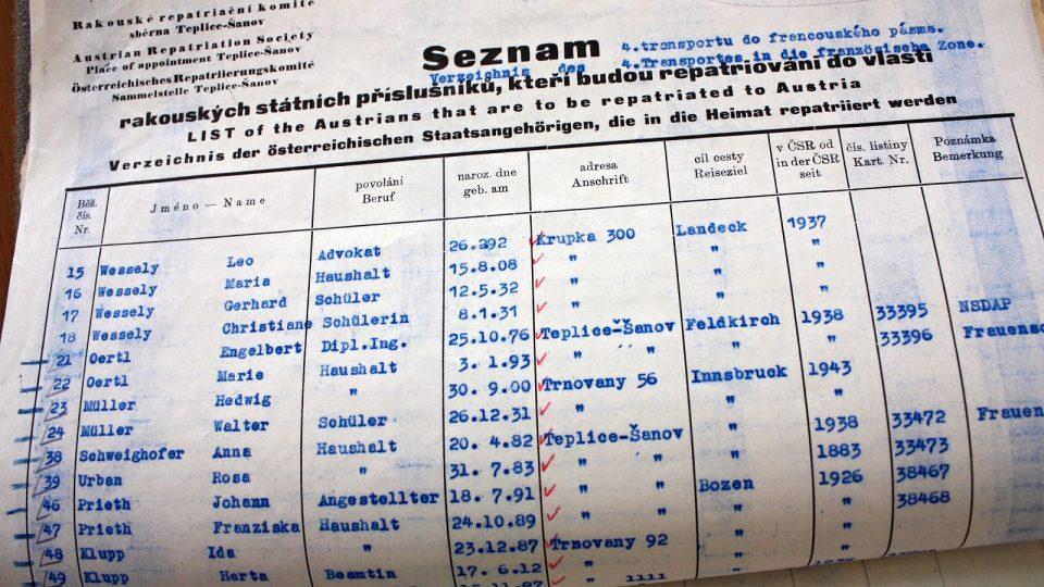 Seznam repatriantů z Rakouska.JPG