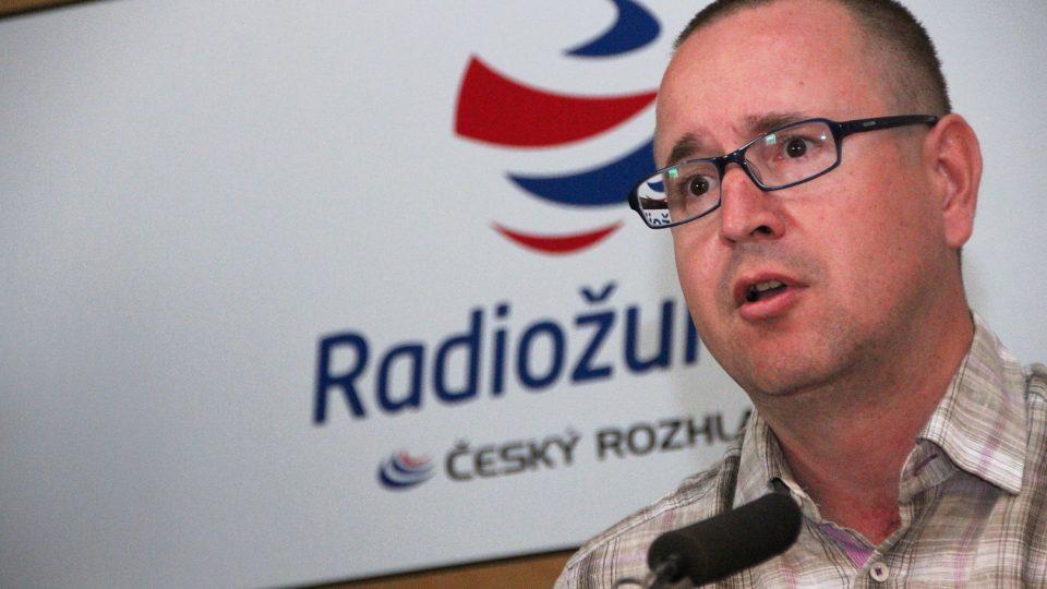 Bronislav Ostřanský, arabista a odborník na islám