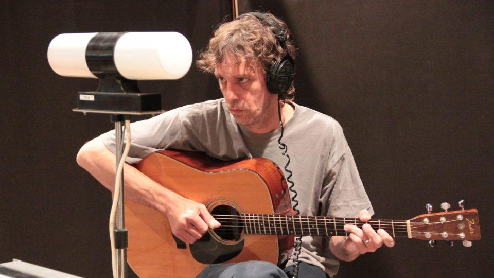 Justin Lavash