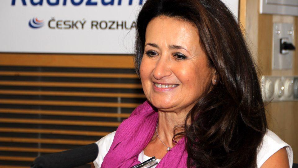 Od 1. ledna 2014 zvíře nebude věc, poukazuje advokátka Dagmar Raupachová