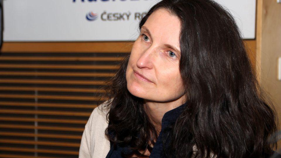 Nemusíte však držet žádnou módní dietu, abyste se cítili zdravěji, tvrdí Margit Slimáková, odbornice na výživu