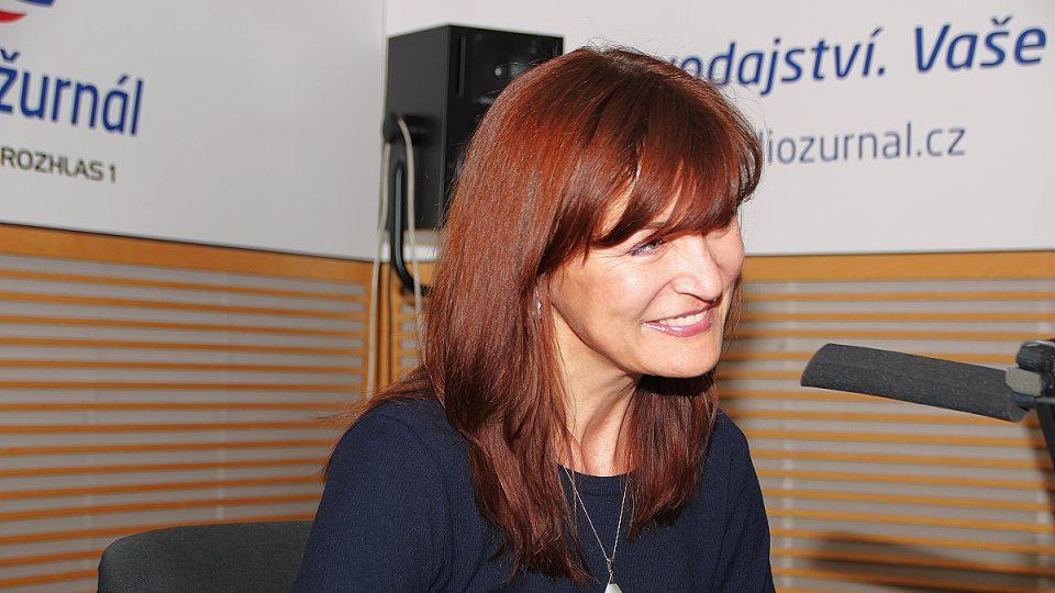 Beata Rajská, módní návrhářka