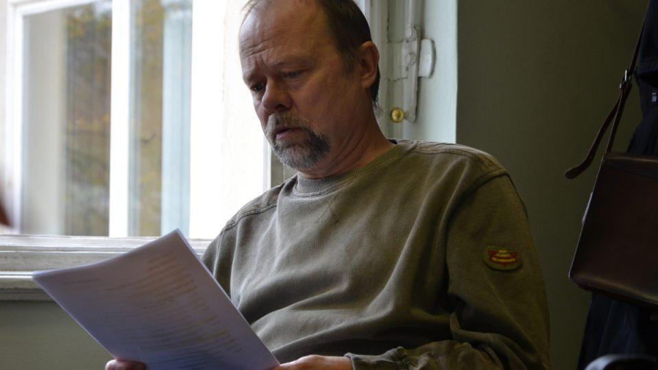 Ivan Řezáč