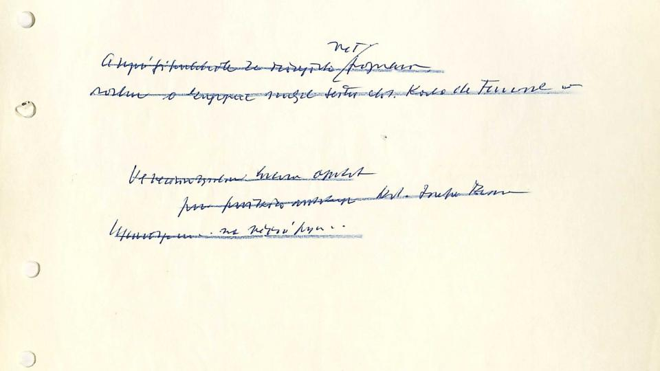 Projev Josefa kardinála Berana ke smrti Jana Palacha2.jpg