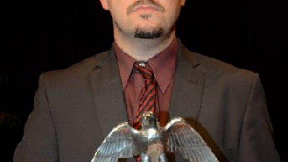 Vladimír Bružeňák