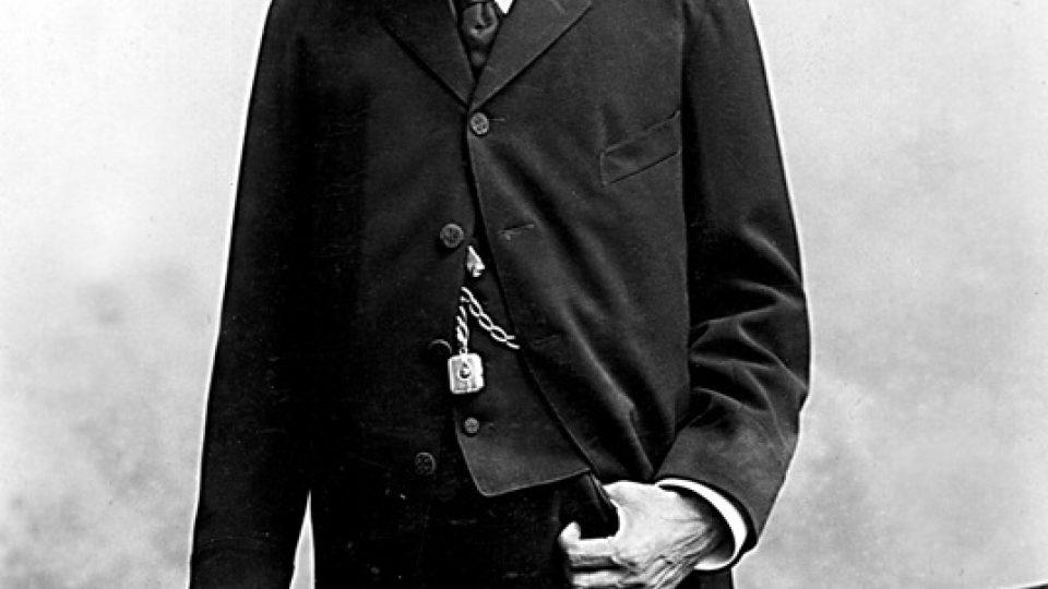 V roce 1869 továrnu odkoupil její hlavní inženýr Emil Škoda, jehož jméno firma později nesla