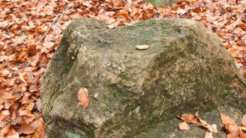 Řady jsou dnes opět viditelné díky vykáceným stromům a kameny jsou postavené tak, aby jejich tvar umocňoval směr řady