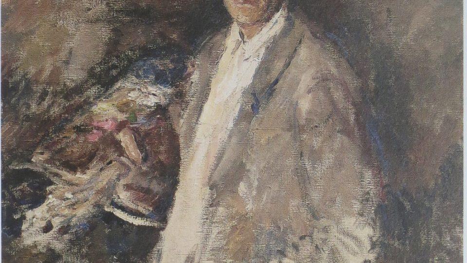Jindřich Prucha - 2