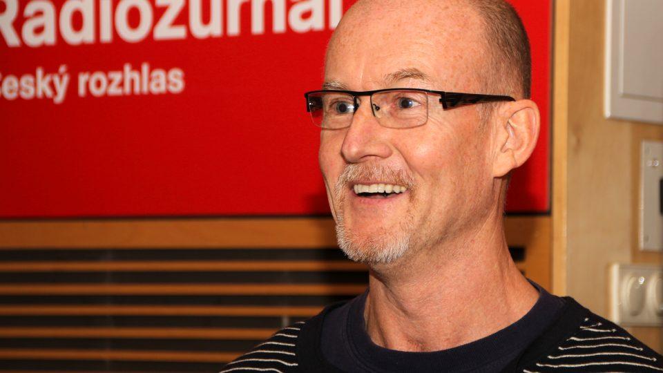Jan Pištěk, výtvarník