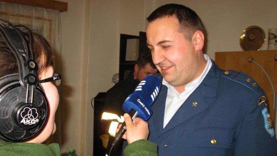 Miroslav Loněk, jednatel.jpg