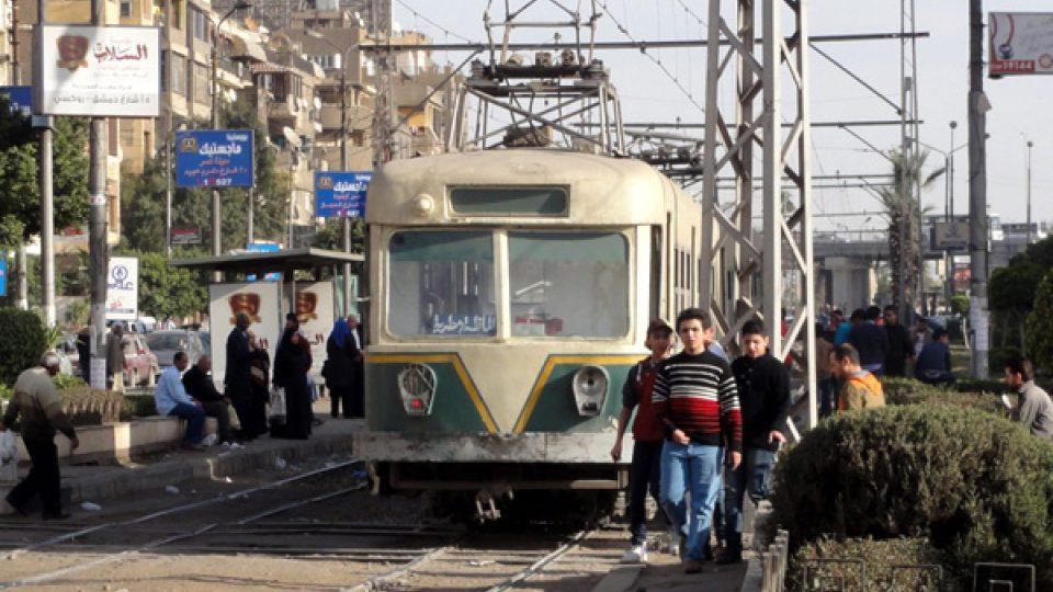 Z předměstí Heliopolis brzy zmizí jeden z prvků typického koloritu