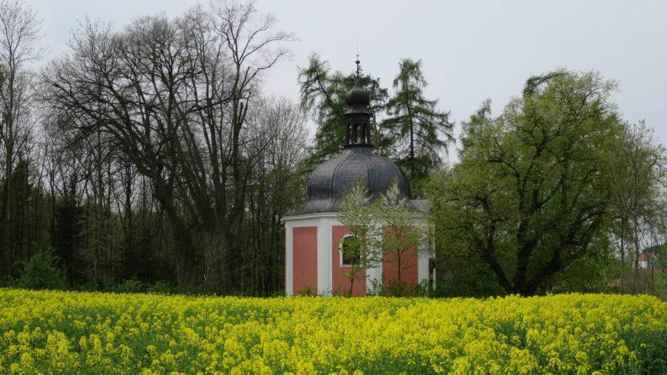 Paletínská kaple u Luže.jpg