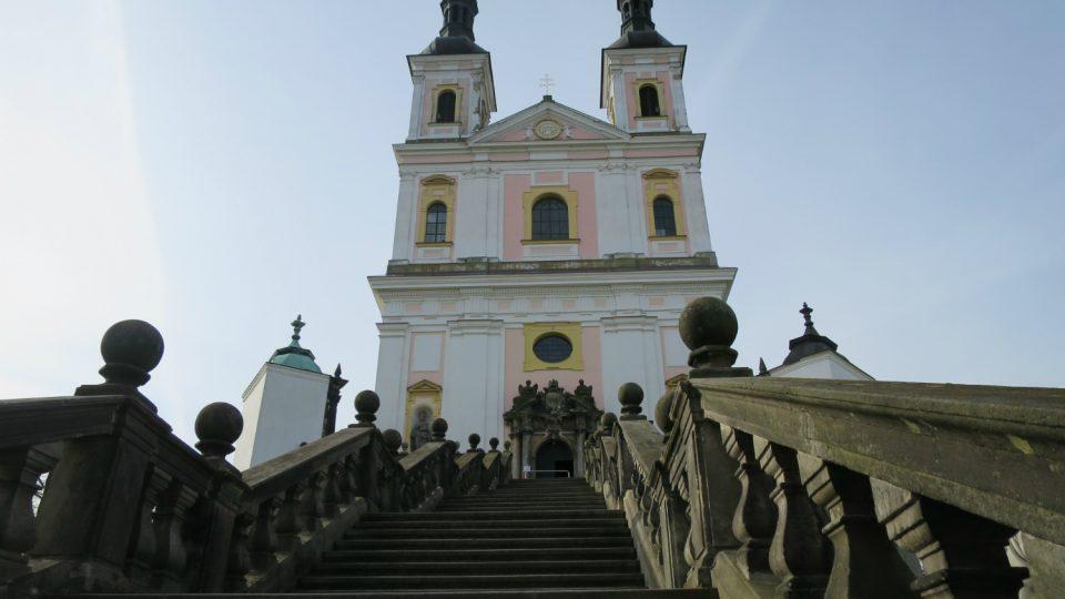 Poutní chrám Panny Marie na Chlumku.jpg