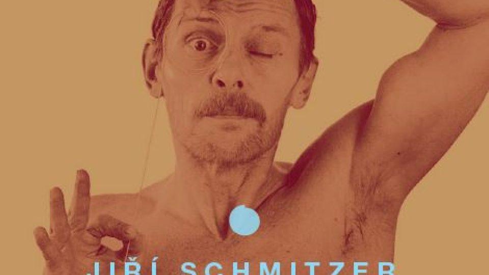 Mezi 200 účinkujícími bude i Jiří Schmitzer