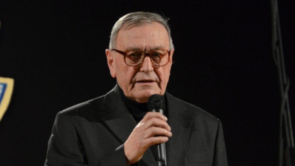 Jiří Teml