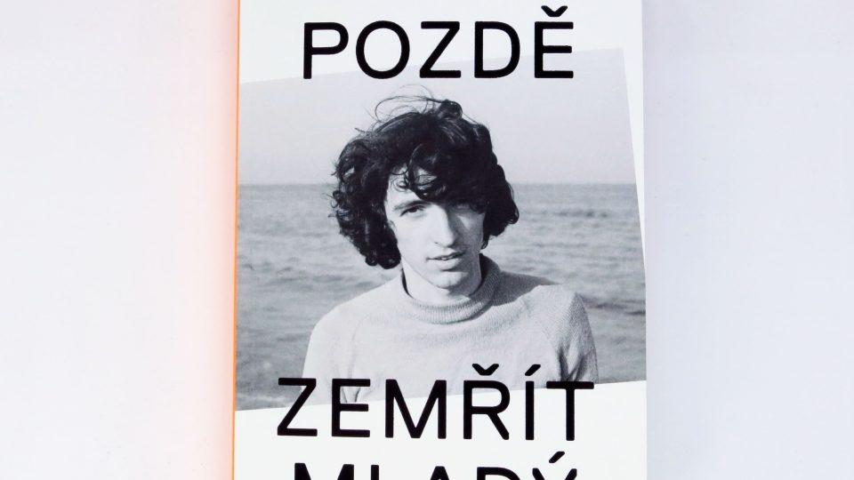 Ivo Pospíšil, Vladimír Jurásek – Příliš pozdě zemřít mladý