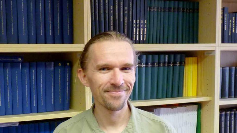 Vedoucí expedice dr. Ladislav Stančo.jpg