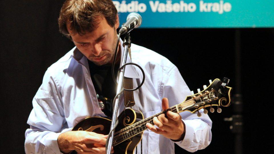 Martin Ješeta