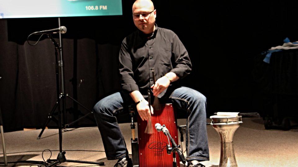 David Vacula