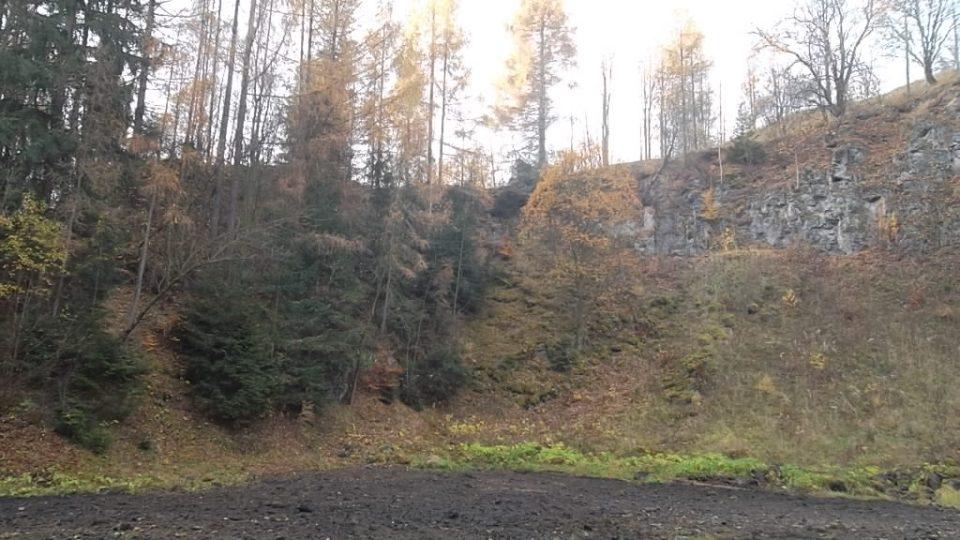 Venušina sopka