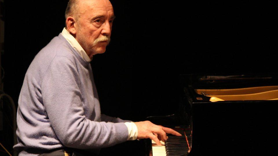 Martin Kratochvíl