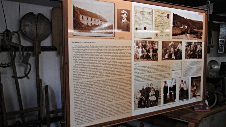 Dějiny elektrické energie přehledně