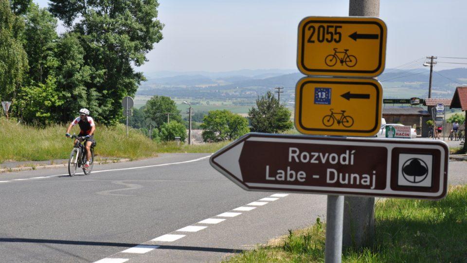 Lokální čtyřciferné trasy začínají v Plzeňském kraji dvojkou